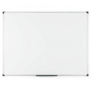 image. Tableau d'affichage magnétique à épingle GOLDEN PinMag 120x90  -  Advanced Office