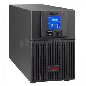 Onduleur APC Smart-UPS RC 1000VA 230V