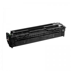 Toner INKWELL Compatible Universel HP 125A/128A/131A équivalent CANON 716/731 Noir  -  Advanced Office Algérie