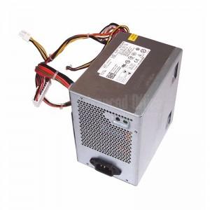 image. Boitier d'alimentation pour U.C. Dell Optiplex 760/780  -  Advanced Office Algérie