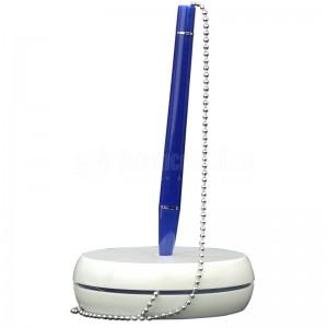 Stylo comptoir SP 606700 Bleu
