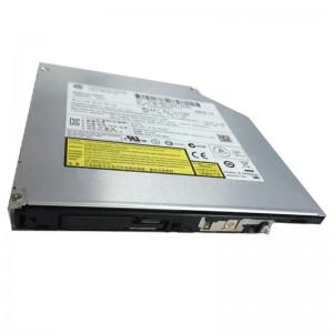 Graveur DVD interne pour Laptop DELL Latitude E6420  -  Advanced Office Algérie