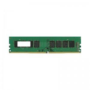 Barrette mémoire DDR4 2400, 4Go