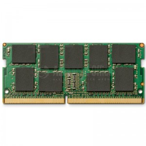 Barrette mémoire SODIMM DDR4 2400, 16Go  -  Advanced Office ALgérie