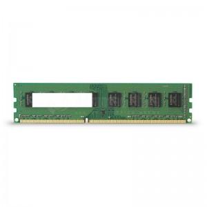 Barrette de mémoire DDR3 8Go 1600Mhz