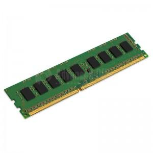 Barrette de mémoire DDR3 4Go 1600 Mhz