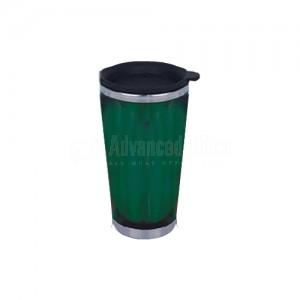 Shop Isotherme Vert