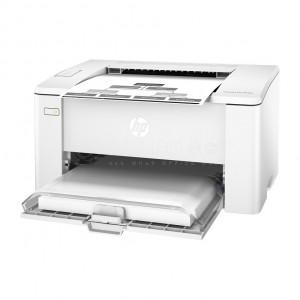 Imprimante HP LaserJet Pro M102a, Monochrome , A4, 22ppm, USB