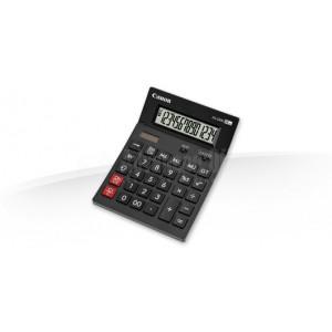 Calculatrice CANON AS-2400 14 Chiffres Noir