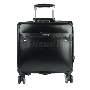 image. Valise GOLDEN 70102  -  Advanced Office Algérie