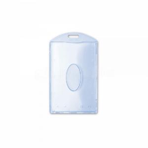 Porte badge Dur  horizontal et vertical EVOLIS