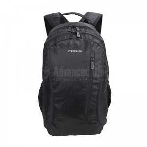"image. Sac à dos MODUS MD6968R4 15.6""  -  Advanced Office Algérie"
