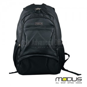 "Sac à dos Porte PC MODUS MD6971 15.6""  -  Advanced Office Algérie"