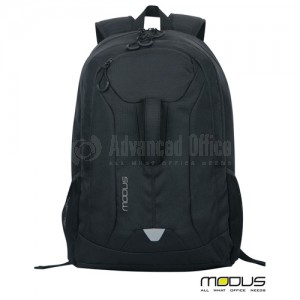 "Sac à dos Porte PC MODUS MD8252-M 15.6""  -  Advanced Office Algérie"
