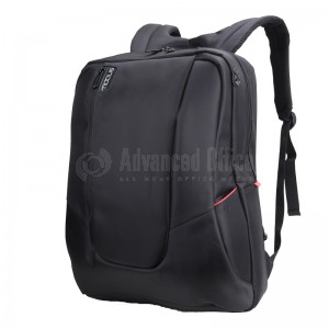 "image. Sac à dos Porte PC MODUS MD7161-1 15.6""  -  Advanced Office Algérie"