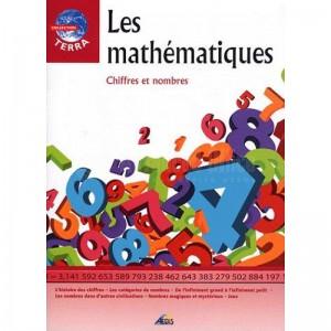 Les mathématiques Chiffres et nombres