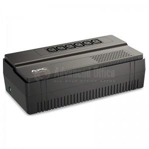 Onduleur APC EASY UPS BV 1000VA, AVR, 6 Prises IEC, 230V Line Interactive