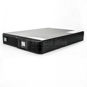 Onduleur EMERSON UPS GXT4 3000VA Rackable/Tour