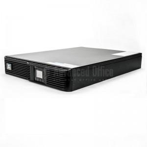 image. Onduleur EMERSON UPS GXT4 3000VA Rackable/Tour  -  Advanced Office Algérie