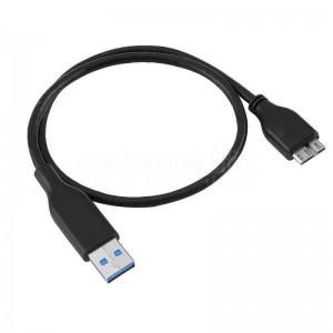 Câble pour disque dur externe USB 3.0