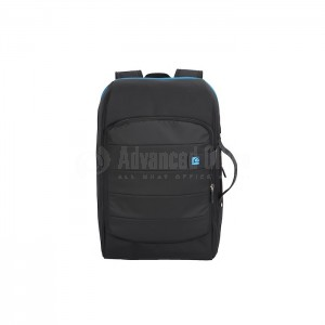 "image. Sac à dos cartable porte PC BESTLIFE BB-3270-1 15.6"", 36 Litres, Noir  -  Advanced Office Algérie"