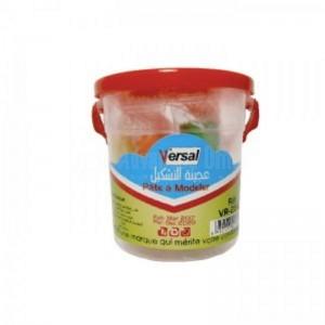 Pâte à Modeler VERSAL en Pot  -  Advanced Office Algérie