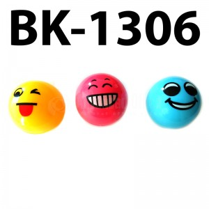 Taille crayon EL BEKAA BK 1306  -  Advanced Office ALgérie
