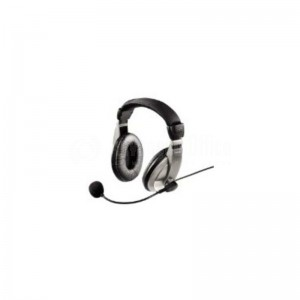 Casque INTEX IT-601  -  Advanced Office Algérie