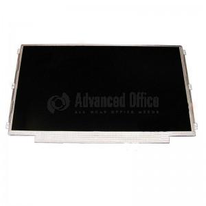 """image. Dalle d'écran pour Laptop HP 820 12.5""""  -  Advanced Office Algérie"""