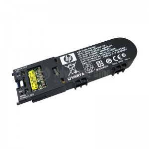 Batterie HP pour bBWC p411 p212 p410 part spare 462976-001