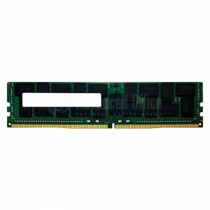 Barrette mémoire 16Go DIMM DDR4 2400Mhz  -  Advanced Office Algérie