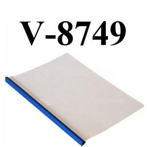 Chemise avec Baguette VERTEX V-8749 Multi couleurs  -  Advanced Office Algérie