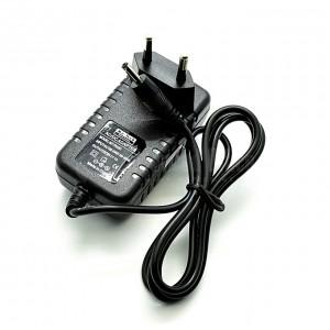 Transformateur Modem ADSL 9V-1A MACTECH MT-PA291
