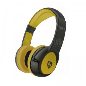 Casque microphone Sans fil OVLENG ETTE S99 Bluetooth ajustable