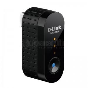 Point d'accès Wifi interne D-LINK DMG-112A 300Mbps USB