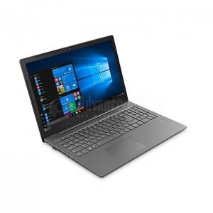 "Laptop LENOVO IdeaPad 330-15IKB, Intel Core i3-7020U, 4Go, 1To, DVD-RW, 15.6"", FreeDos, Onyx black"
