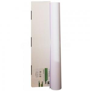 """Rouleau de papier MODUS (Mega) Ploter  A0 36"""" 914mm x 50m - 80grs"""