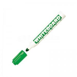 Marqueur pour tableaux blancs MOLIN Vert