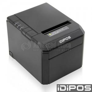 Imprimante de tickets de caisse IDIPOS TP-80A