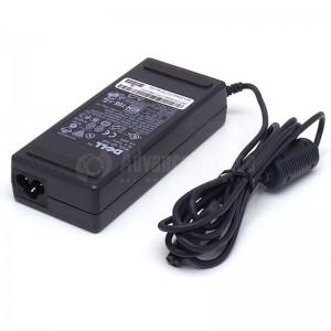 Chargeur DELL pour laptop 20V/3.5A