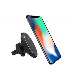 Chargeur sans fil QI Standard pour téléphone mobile