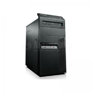 "Ordinateur de Bureau Montage, Carte mère ENIGMA H55, Intel Core I5-650 3.2Ghz, 4Go DDR3, 500Go, Windows7, Ecran 19"" ENIGMA"