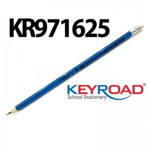 Crayon Noir KEYROAD KR971625