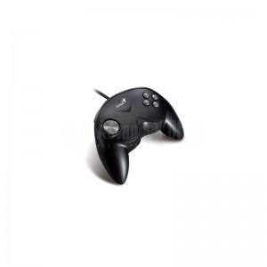 Manette de jeux GENIUS MaxFire G-08 XU