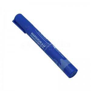 Marqueur tableau blanc GIANT G-03840 Bleu