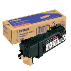 Toner EPSON Magenta pour C2900