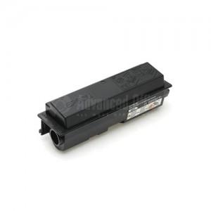 Toner EPSON pour AcuLaser M2000 haute capacité
