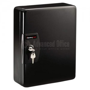 Armoire a clés SENTRY SAFE KB50 50 clés