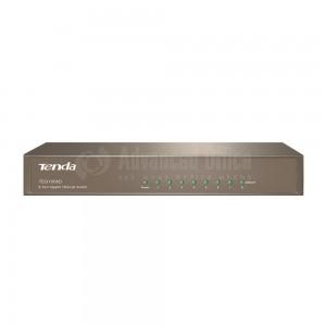 Switch TENDA TEG1008D, 8 ports Gigabit 16Gbps