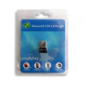Bluetooth USB dongle CSR V4.0